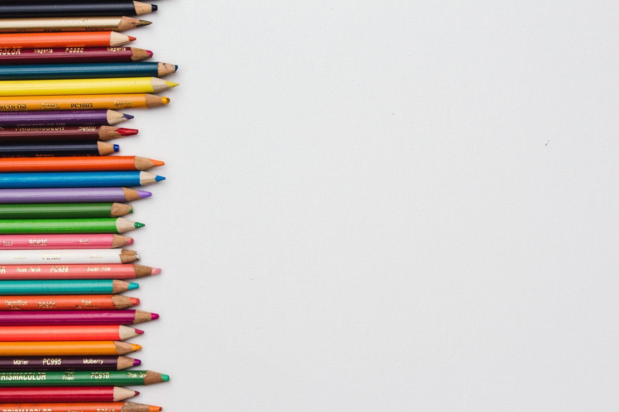 Revolutionising Childhood Education: Logan LaPlante