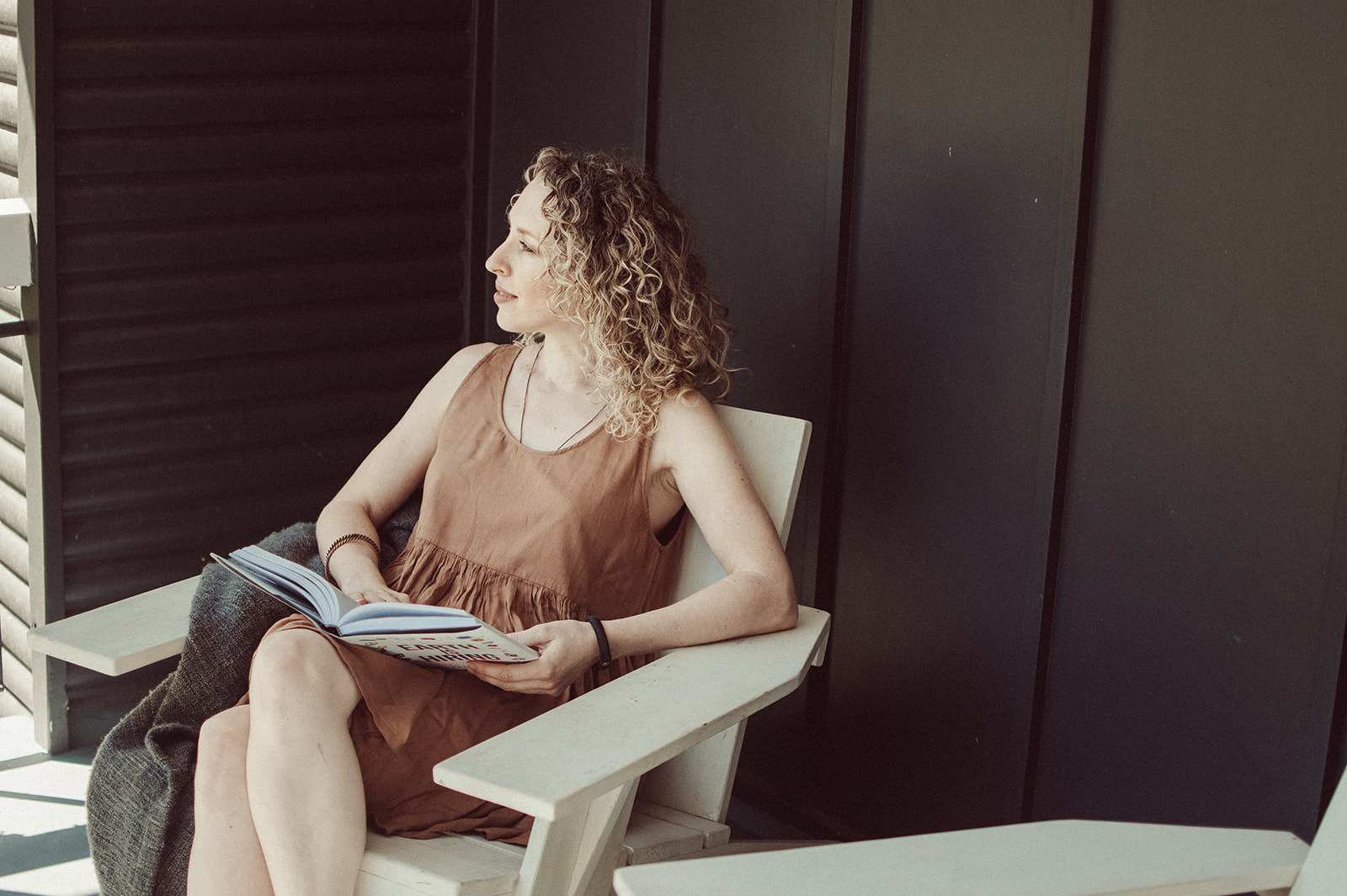 Partnership with Aimee Devlin | Aimee Devlin