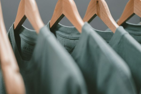 Sweatshops in Australia - The Lucky Country Exposed | Aimee Devlin | The Self Sufficient Life