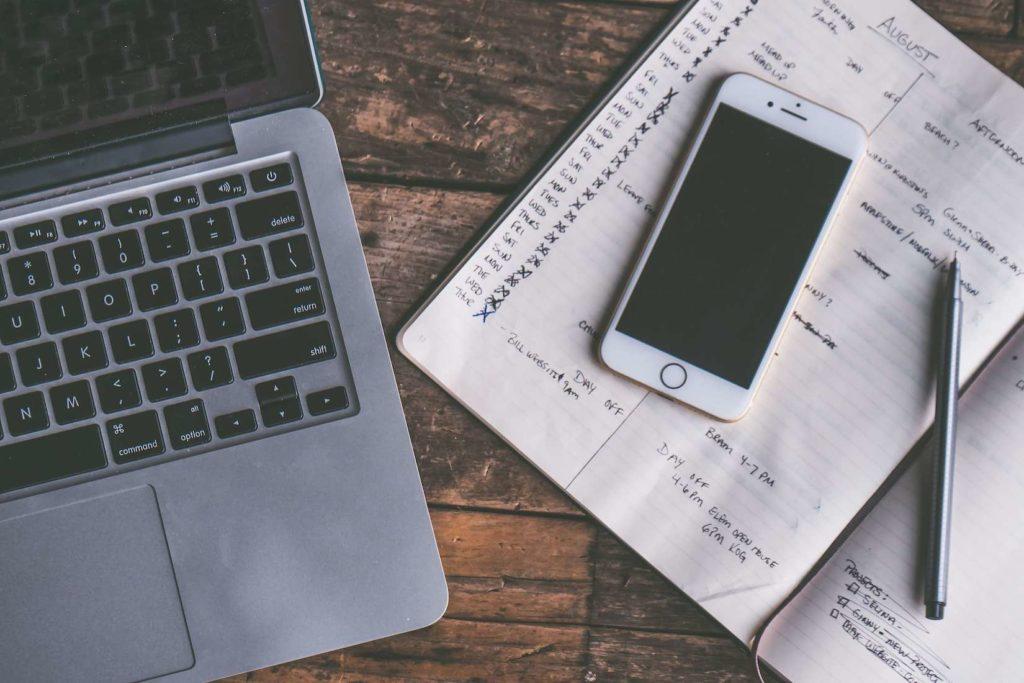 How to be an entrepreneur | Aimee Devlin