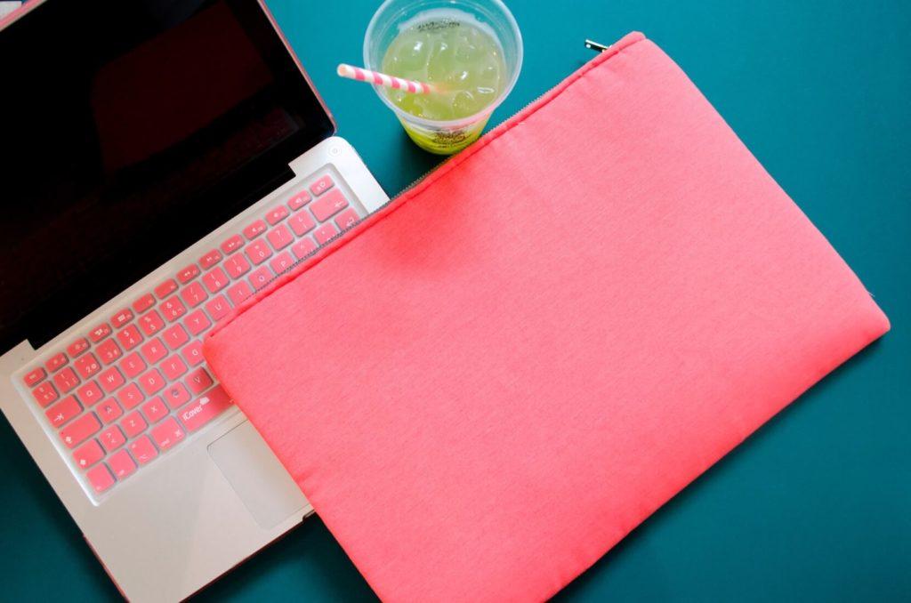 Start affiliate marketing from scratch | Aimee Devlin
